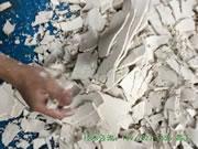 铝厂铝合金厂污泥污水脱水处理设备